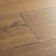 Berkeley 15mm Engineered Distressed Washed Oak Flooring (2.11m2 Pack)